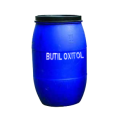 BUTIL OXITOL
